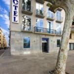 Hotel 54 Barceloneta i Barcelona