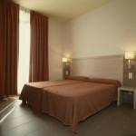 Residència Erasmus i Barcelona