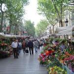 Tips på bra hotell i Barcelona