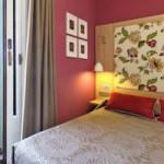 Hotell Ginebra i Barcelona